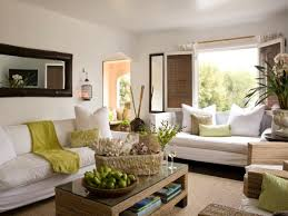 absolutely design 10 hgtv ideas for living room home design ideas