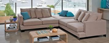 Catalogue Clearance Sofas Our Top Furniture Picks Of The Half Yearly Clearance Harvey