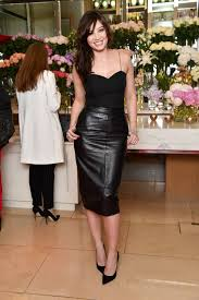 118 best my love for pencil skirts images on pinterest leather