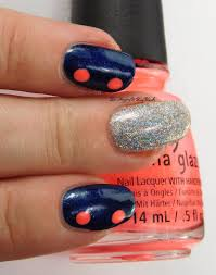 pick three polishes different dimension bad buoy kbshimmer alloy