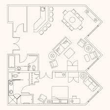 liquor store floor plans executive suite at mt lodge coeur d u0027alene casino resort hotel