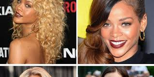 blonde to brunette hair blondes vs brunettes celebrity blonde and brunette hair colors