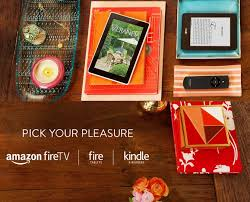 amazon black friday promotional codes 10 best amazon promo codes 10 off 20 off entire order images