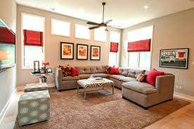 awesome rooms to go living room sets decor with additional home