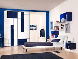 Bedroom Furniture Sets White Boy U0027s Bedroom Furniture Set White Kubika Compozione 3