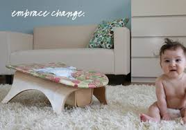alternative changing table ideas changing table alternatives home decorating ideas