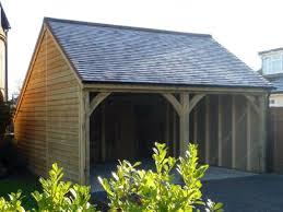 passmores manufacturers of fine timber buildings