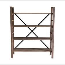 Timber Bookshelf Bookcases U0026 Shelves For The Lounge Room Loft Furniture