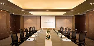 Conference Room Interior Design Wall Treatment Ideas For The Conference Room