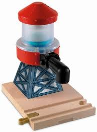 amazon black friday sales for fisher price toys 48 best thomas toys images on pinterest thomas toys thomas and