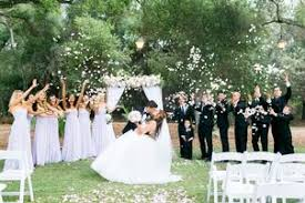 wedding venues in temecula wedding reception venues in temecula ca the knot
