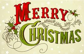merry christmas translations languages list greek