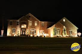 o fallon christmas lights img 7715 o fallon weekly