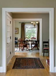 choosing paint colors for a colonial revival home old house