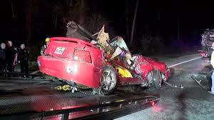car accident abc13 com