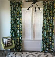 Navy And Green Curtains Navy And Green Curtains My Room