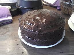 beating boredom with baking blog 1 mary berry u0027s chocolate fudge