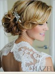 maid of honor hairstyles quick hairstyles for maid of honor hairstyles side of maid of