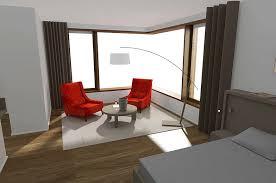 chambre sur insign chambres sur mesure architecture d intérieur waterloo