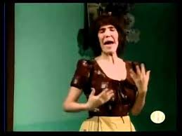 Memes Del Chompiras - youtube el chompiras 1993 la serenata de la chimoltrufia youtube