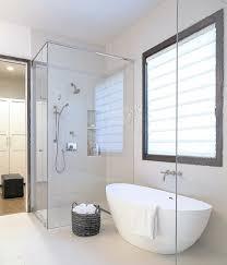 bathroom designer top 10 bathroom design trends guaranteed to freshen up your home