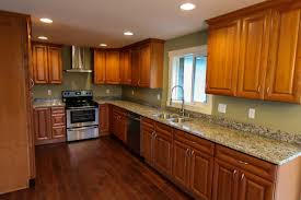 cherry kitchen ideas cherry kitchen cabinets kitchen design