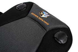 ultimate game chair free play review bit tech net