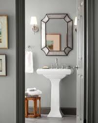 behr bathroom paint color ideas bathroom paint colors behr herbalkecantikan info