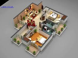 2bhk floor plans ghar360 home design ideas photos and floor plans