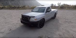 here u0027s proof of why you should modify your tacoma yotatech