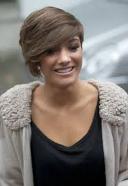 frankie sandford hairstyles love frankie sandford hairstyles stuff to buy pinterest
