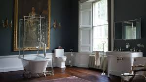 sanitaryware toilets sinks basins new image bathrooms