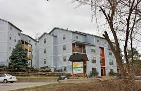 3 bedroom apartments lawrence ks property management services