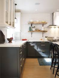 what color cabinets with slate appliances ge slate appliances copycatchic