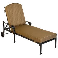 Patio Furniture Virginia Beach by Chaise Lounges Outdoor Lounge Chairs Pool Chairs Beach