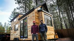 tiny home builders oregon tiny house movement in oregon