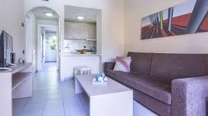 aparthotel tisalaya park maspalomas spain booking com