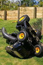 best zero turn mower best commercial zero turn mowers