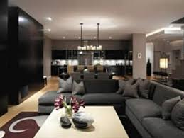 living room trend simple living room decorating ideas pictures