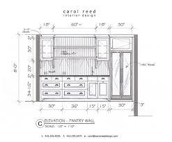 kitchen design alluring kitchen base cabinet dimensions with