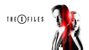 Seeking Episode Titles The X Files Episodes 10 02 10 05 Titles Revealed