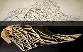 Art Architecture And Design Architecture Design U2014 Ruth Asawa San Francisco Of The Arts