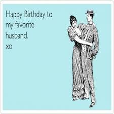 Interesting Memes - 110 interesting funny happy birthday husband memes quotes