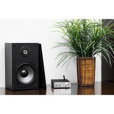 Acoustic Sound Design Home Speaker Experts Dayton Audio B652 6 1 2