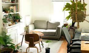 indoor plant display indoor plant table indoor metal plant stands cool outdoor plant