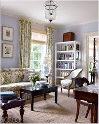 bedroom wall decor diy interior design ideas on budget master
