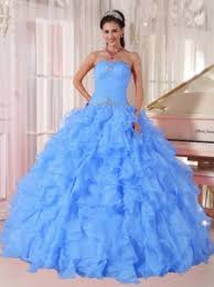 puffy quinceanera dresses big quinceanera gowns