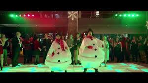 office christmas party 2016 imdb