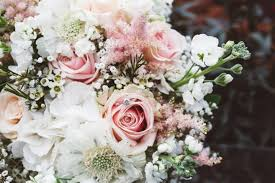 wedding flowers bows blooms wedding flowers chislehurst bromley kent