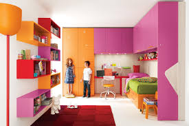 bedrooms amazing modern bedroom furniture for kids modern kids